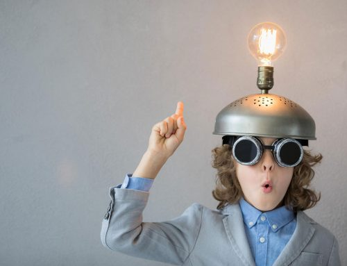 Mi serve un innovation manager?